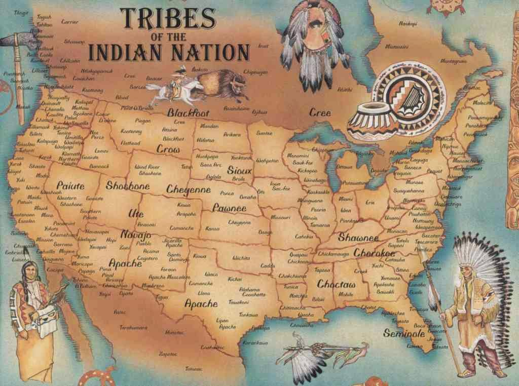 the conquest and colonization of the southwest