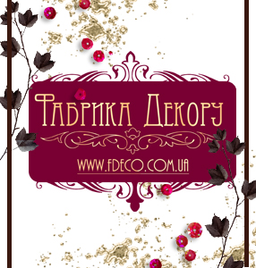 http://www.fdeco.com.ua/