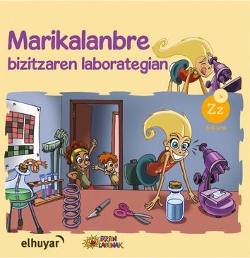 http://www.euskaragida.net/2014/11/marikalanbre-bizitzaren-laborategian.html