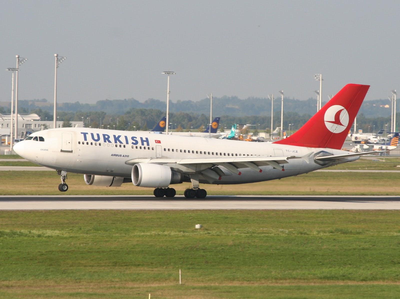 http://4.bp.blogspot.com/-RYvQqwfV9Qg/TzefG6FFulI/AAAAAAAAHg0/bJ-Jk9cYwck/s1600/airbus_a310_turkish_airlines_takeoff.jpg