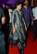 samantha latest glamorous photos-thumbnail-15