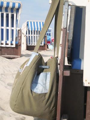 Beach-Bag
