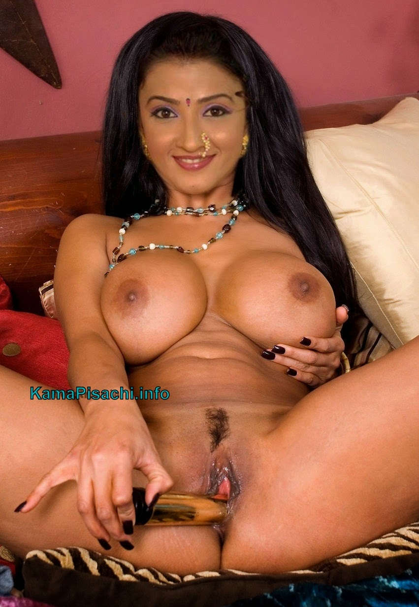 Are Indian naked porn hd video pity, that