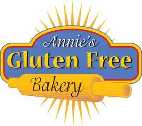 Annie's Gluten Free Bakery