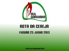 FUNDÃO (23 JUNHO)
