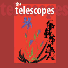 The Telescopes-Precious Little