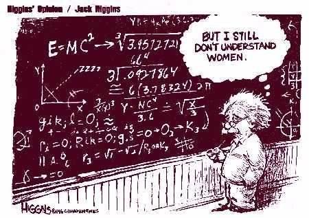 Image result for jokes about einstein