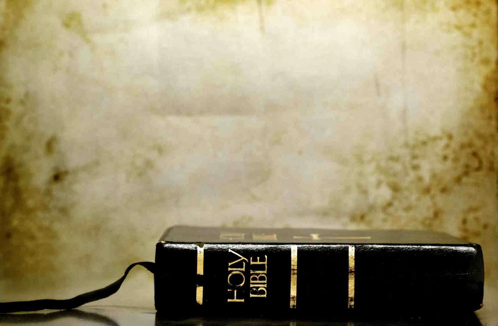 Why crucifixion? Arguments from Bible
