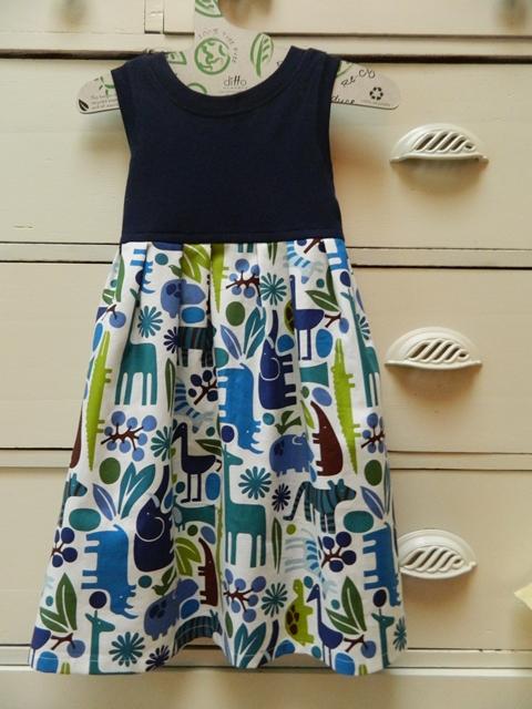 Elegant Shirt Dress Tutorial Amp Pattern  Mary Martha Mama