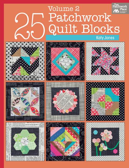 Mixed media artist book reviews 25 patchwork quilt for Patchwork quilt book