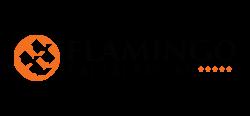 Giá gốc Trực tiếp chủ Đầu tư - Flamingo - Forest in the Sky Villa