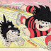 Dennis The Menace And Gnasher - Dennis The Menace Comics