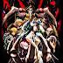 Dos nuevos vídeos promocionales del anime Overlord