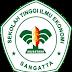 Logo STIE Nusantara Sangatta
