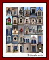 Casebres e palácios