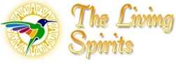 THE LIVING SPIRITS: sito di informazione alternativa