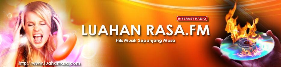 XY RADIO ONLINE | LUAHAN RASA Fm