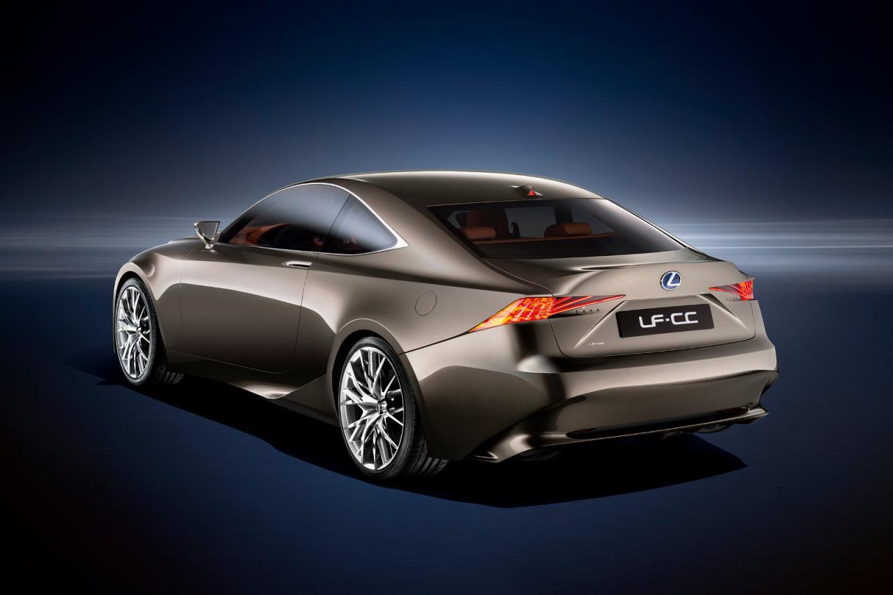 Lexus+LF-CC+2.jpg