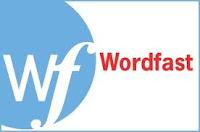software penerjemah, software penerjemah bahasa, penerjemah inggris, penerjemah online, download software penerjemah