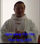 Lm. Phạm Quang Hậu