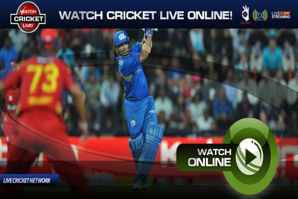 Watch Live sport