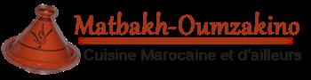 Matbakh Oumzakino