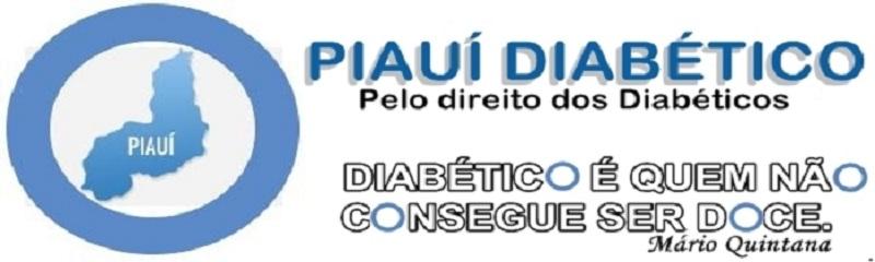 Piauí Diabético