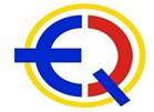 E. M. Profª Efantina de Quadros