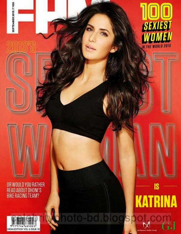 Katrina%2BKaif's%2BNew%2BHot%2BHD%2BWallpaper%2BPictures%2C%2Bphotos%2BFrom%2BMagazine005