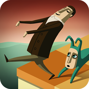 Download Back to Bed Apk