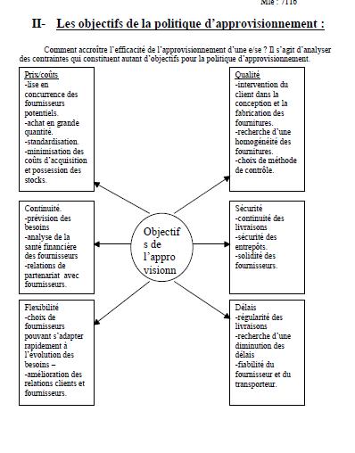 pdf-swf.com