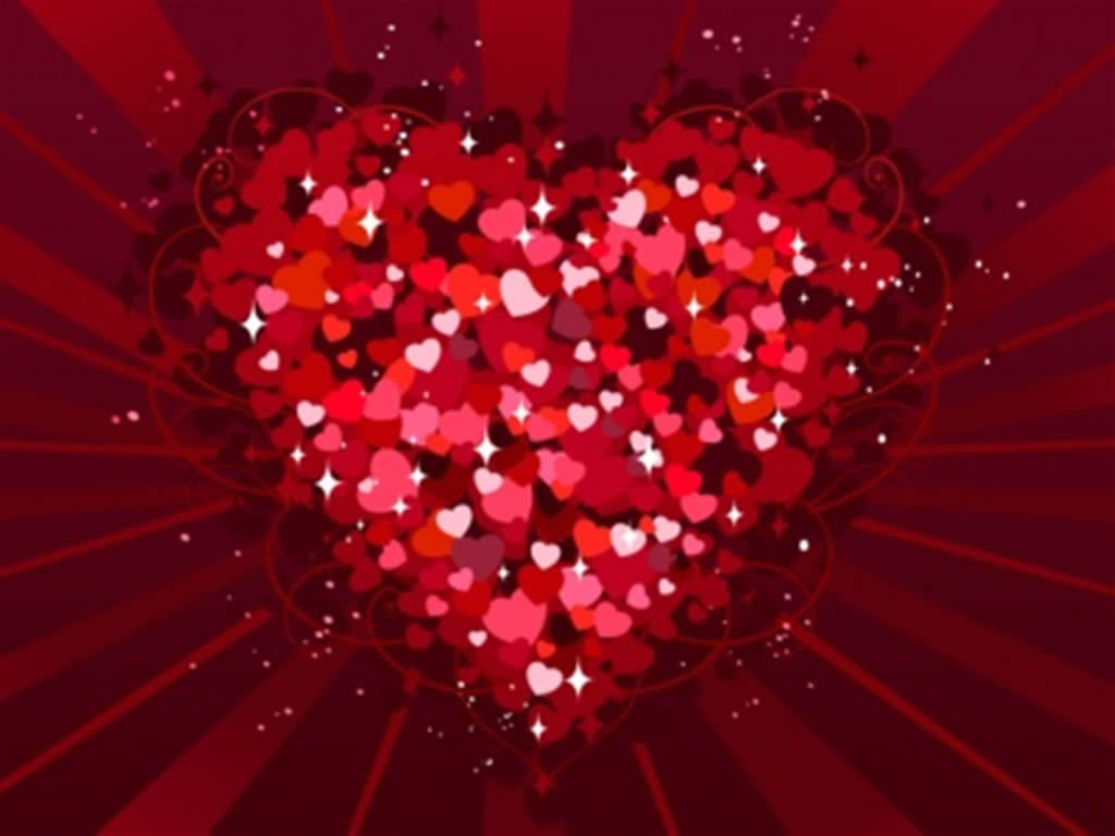 Imagenes de corazones para regalar Blog De Fotografias | Imagenes ...