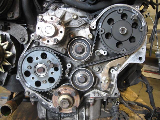 Img on Suzuki Grand Vitara Engine Diagram