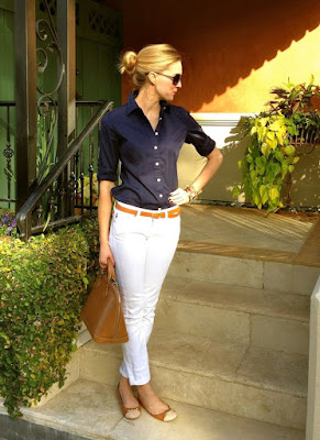 http://www.theentertaininghouse.com/2013/08/white-jeans-most-perfect-pant.html