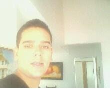 Sebastian Salinas montoya