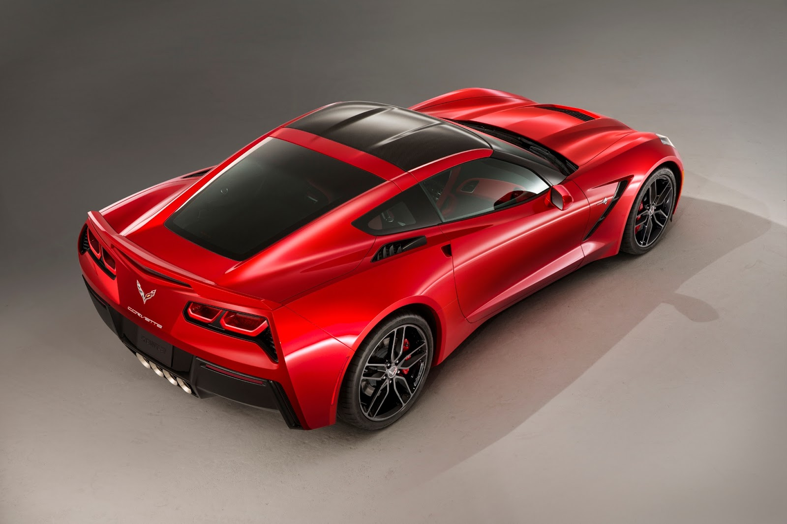 http://4.bp.blogspot.com/-RZFpYpBBEPE/UPR1ThSAACI/AAAAAAAAF7U/DyMucXNtiI8/s1600/2014-Chevrolet-Corvette-057_low.jpg