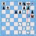 Tại sao cờ vua lại phát triển trí tuệ?