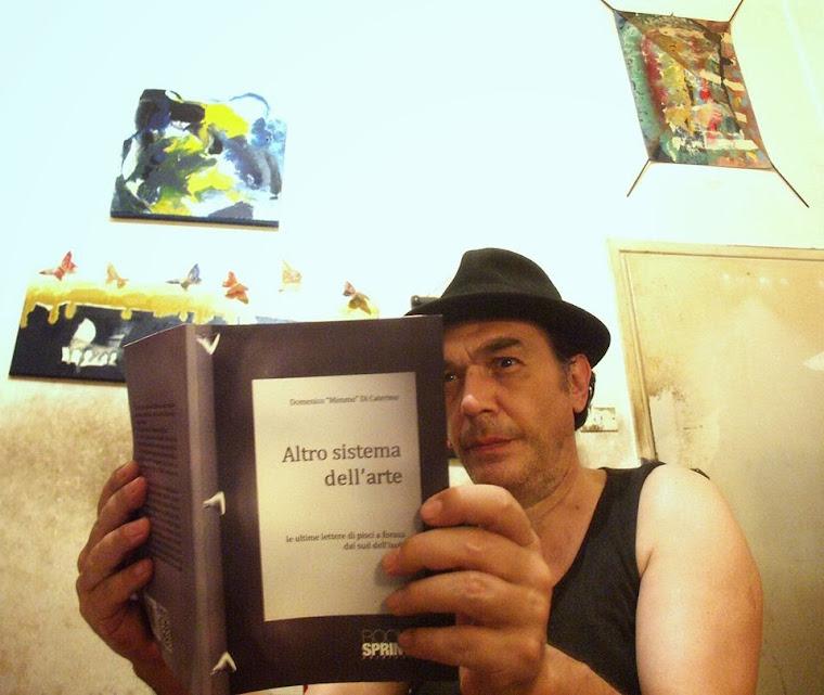 Carlo Sain