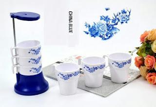 mug-susun-plastik.jpg