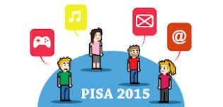 Valoració proves PISA