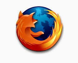Free-and-open-source-web-browser