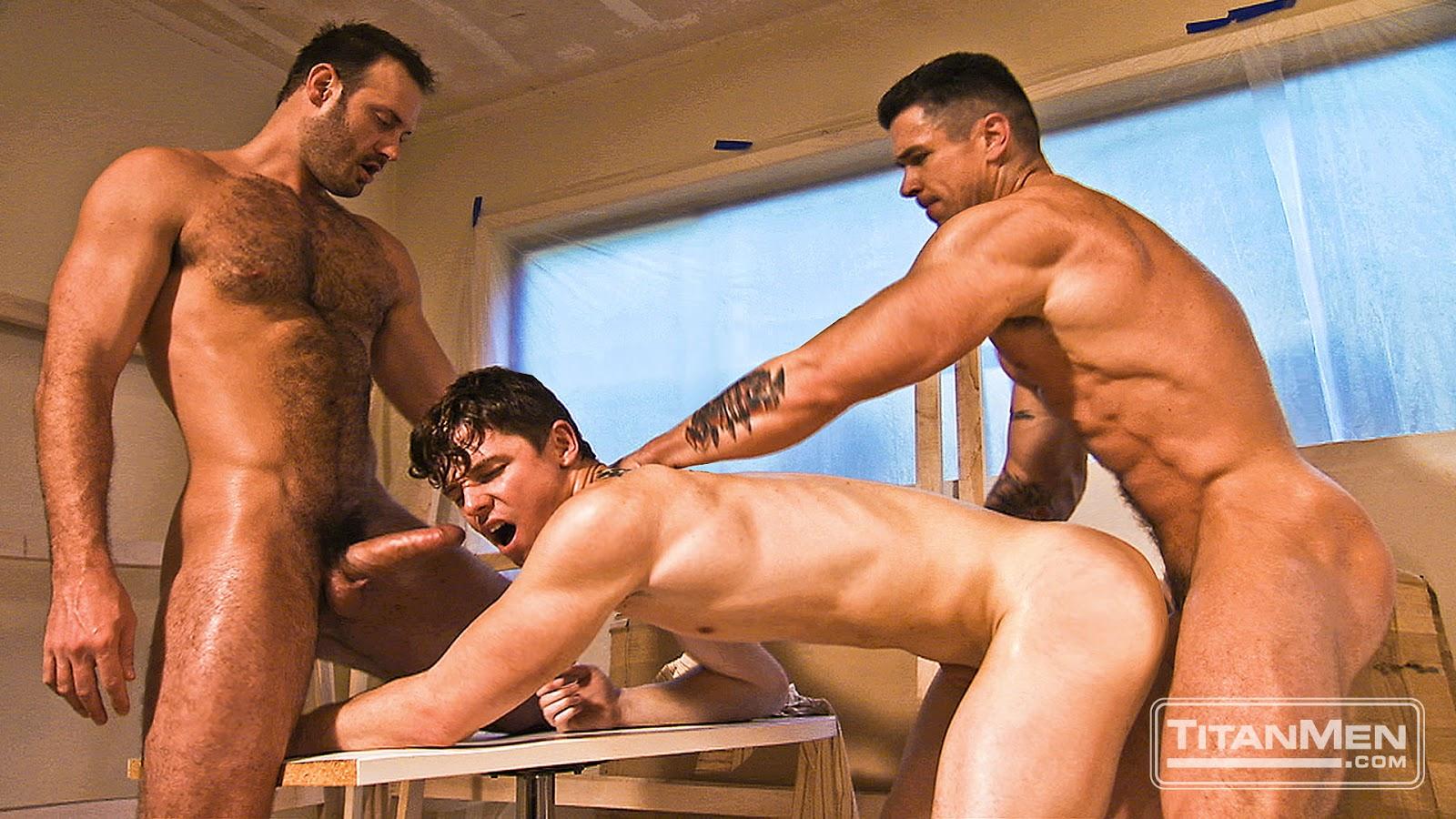 pegasus gay club