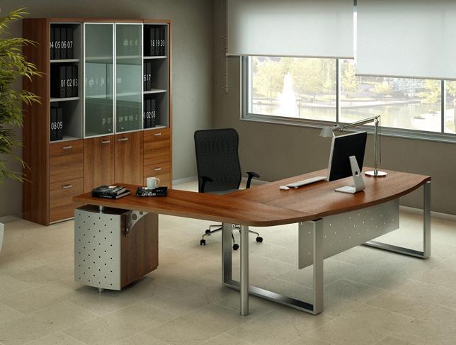 Arredamento Ufficio Classico Prezzi : Arredamento per ufficio ikea ikea arredamento per ufficio
