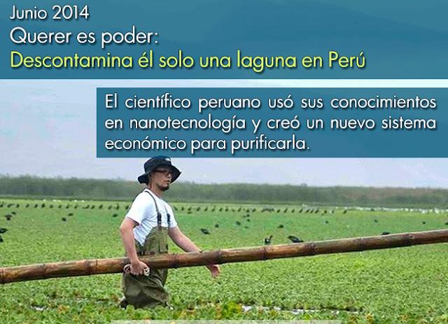 Marino-Morikawa-Perú-medio-ambiente