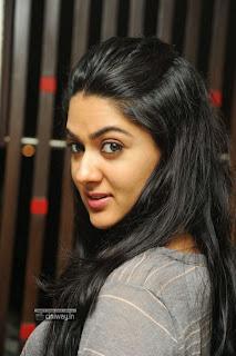 Potugadu-Actress-Sakshi-Chaudhary-Stills