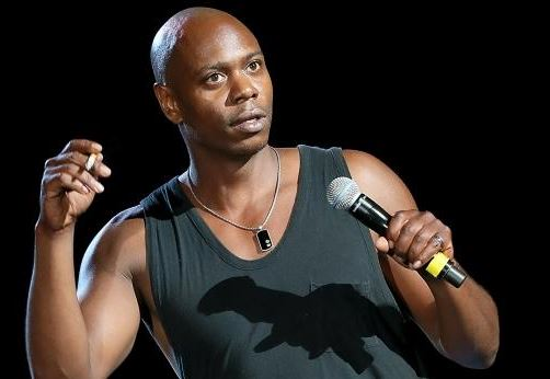 Dave Chappelle Announces Thalia Hall Residency in Chicago