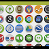 Aloha - Icon Pack v3.3.0 Apk