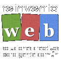 reinventaWEB