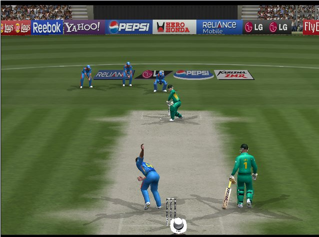 Icc cricket world cup 2011 download games free full version