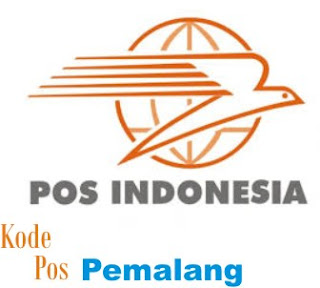 Kode Pos Kabupaten Pemalang